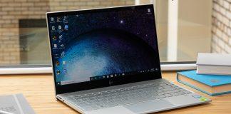 Top 5 laptop đáng mua nhất với mức giá dưới 15 triệu đồng