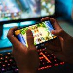 Top 5 game hay dành cho iPhone - iPad cho anh em chiến