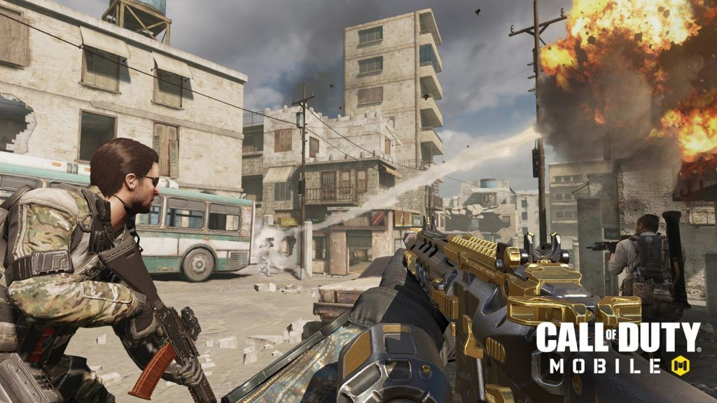 CoD-mobile-cage-map