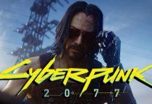 Cyberpunk 2077Vì sao một game bị hoãn ra mắt nhiều năm như Cyberpunk 2077 vẫn được cả làng game ngóng đợi?