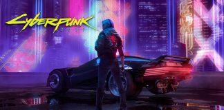 Cyperpunk-2077-phong-vu-4