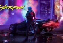 Cyperpunk-doi-ngay-phat-hanh-phong-vu-3