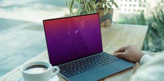 Dell XPS 13 9310 được làm mới lên CPU Intel Tiger Lake có gì xịn sò hơn?