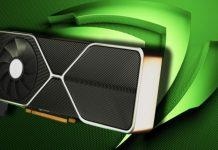 NVIDIA GeForce RTX 3060 Ti: giá rẻ hơn cả đời trước, sức mạnh lại nhỉnh hơn