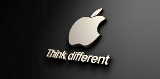Lý giải câu chuyện vì sao Apple không coi trọng thị trường Việt Nam