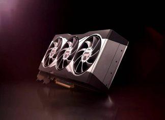 AMD ra mắt Big Navi: RX 6900 XT, RX 6800 XT và RX 6800 - mỗi card mỗi vẻ, giá chỉ từ 13 triệu