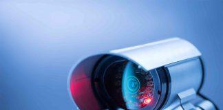 Top 5 camera an ninh tốt nhất phù hợp gia đình, giá chỉ dưới 2 triệu