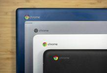 Top 5 Chromebook đáng mua nhất năm 2020: mọi hãng lớn đều có mặt
