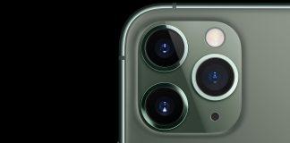 iPhone 11 Pro và 11 Pro Max ngưng bán bởi Apple