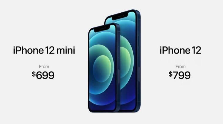 Vì sao iPhone 12 không kèm sạc, tai nghe nữa, liệu người mua có chịu thiệt?