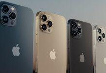 Soi chi tiết iPhone 12 Pro và Pro Max từ A đến Z: có nên đầu tư bản Max hay Pro là đủ?