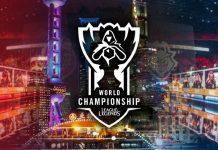 Lịch thi đấu chung kết thế giới LMHT 2020, DWG hay SN sẽ xưng vương?