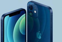 5 lý do bạn đừng nên chần chừ nữa mà hãy mua iPhone 12 ngay lúc này