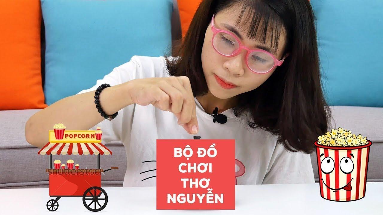 Top 10 kênh Youtube có lượt đăng ký cao nhất Việt Nam, bạn đã đăng ký hết chưa?