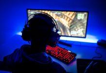 Top 5 game PC nhiều người chơi nhất 2020: vẫn là sân chơi của những game huyền thoại