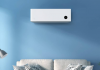 xiaomi-ra-mat-may-lanh-gentle-breeze-inverter-1