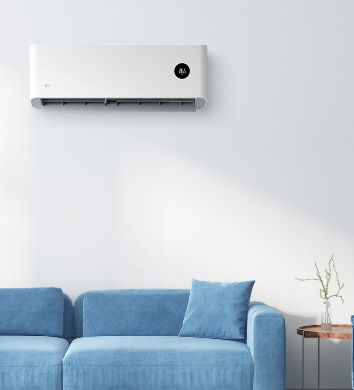 xiaomi-ra-mat-may-lanh-gentle-breeze-inverter-6