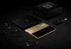Samsung W21 5G phiên bản cao cấp của Galaxy Z Fold 2