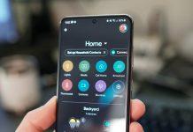 Google Home 2.31 thiết kế lại đi kèm với nhiều thay đổi