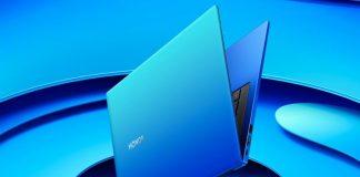 Honor MagicBook Pro: laptop chạy chip Ryzen 4000H giá chỉ từ 20 triệu
