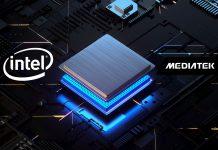 Enpirion Power Solutions của nhà Intel về tay MediaTek