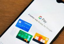Google Pay đã được cải tiến để trở nên thông minh hơn