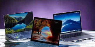 5 laptop giảm giá đáng chú ý trên Phong Vũ: giá từ cao đến thấp, phục vụ mọi nhu cầu