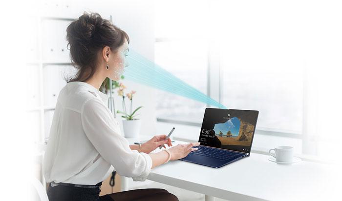 Top 5 laptop mỏng nhẹ dành cho nữ 2020 vừa đẹp vừa phục vụ tốt công việc