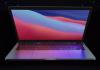 MacBook Pro 13 mới: pin 20 tiếng, hiệu suất nhanh hơn 3 lần, giá từ 30 triệu