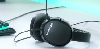 tai-nghe-gaming-steelseries-arctis-1