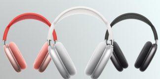 Cuối cùng Apple cũng cho ra mắt headphone: AirPods Max gần 13 triệu có xứng đáng?