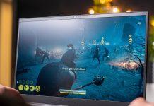 laptop-gaming-Razer-Blade-Pro-17-2