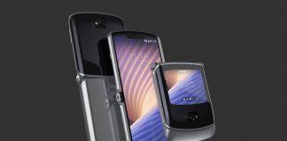 Những chiếc smartphone không được lòng dân trong năm 2020
