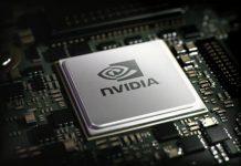 NVIDIA GeForce GT 1010 - Card đồ họa mới lạ nhà NVIDIA đột ngột sắp xuất hiện?