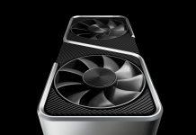"""Card đồ họa NVIDIA GeForce RTX 3060 sẽ chính thức ra mắt tháng sau, có gì đáng """"hóng?"""