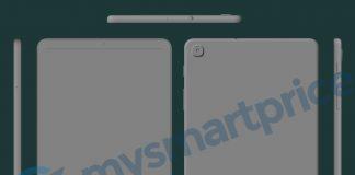 Samsung-Galaxy-Tab-A-8.4-2021-rv2-2