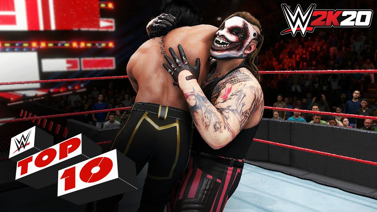 game-the-sports-wwe-20-1
