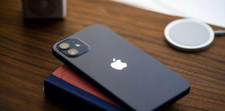 iPhone 12 chống nước còn tốt hơn những gì Apple nói ?