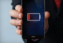 7 Lý do iPhone bị tụt pin nhanh chóng và cách khắc phục chỉ trong 1 nốt nhạc