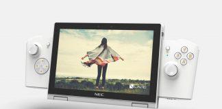 CES 2021: Lenovo và NEC ra mắt loạt PC Tiger Lake nhỏ gọn lạ lẫm chỉ từ 8 inch