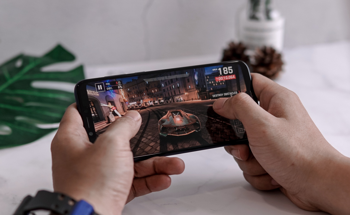 5 Trends of video games 2021 are forecast, how will the gaming world change?