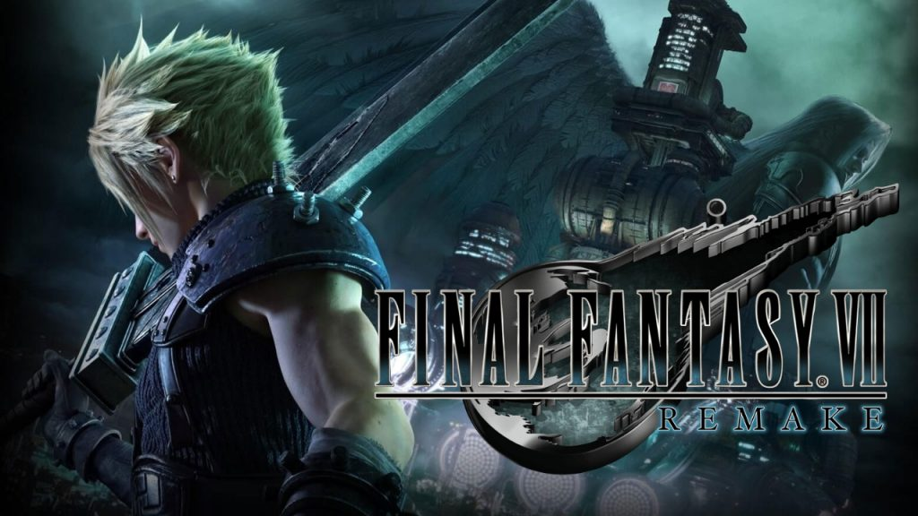 Final Fantasy has been remade quite successfully