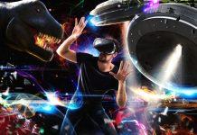 5 Xu hướng trò chơi điện tử 2021 được dự báo, thế giới gaming sẽ thay đổi như thế nào?