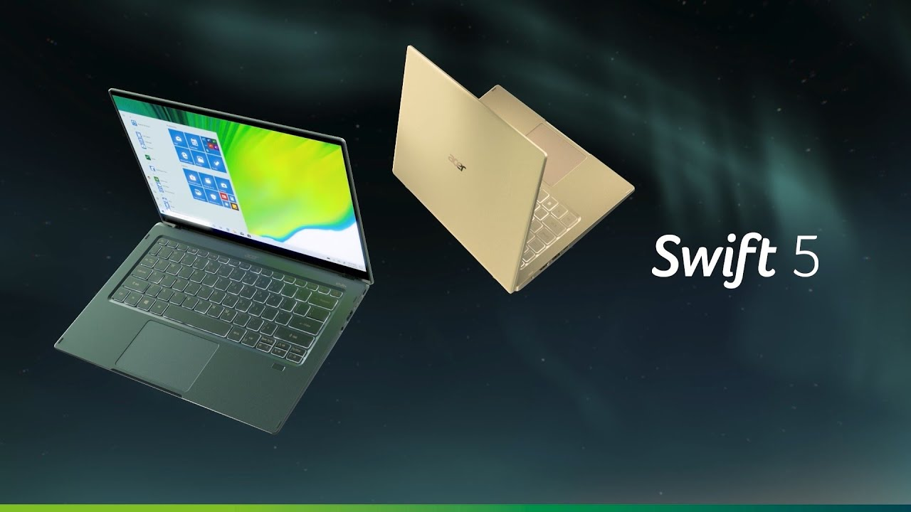 """Top thin and light laptops for women in the Valentine's season guaranteed """"knocked down"""" every girl"""