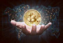 Tiền ảo là gì? Những thông tin căn bản nhất cần biết về loại tiền mới của tương lai