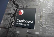 Qualcomm hoàn tất thương vụ mua Nuvia trị giá 1,4 tỷ USD