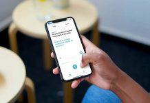 Cách dịch một trang web sang tiếng Anh trong Safari cho iPhone và iPad