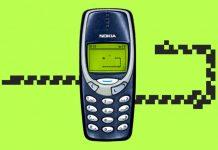 Nhắc đến game trên điện thoại bấm nổi tiếng ngày xưa, bạn kể tên được bao nhiêu tựa game?