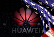 Huawei hậu bị Mỹ cấm vận như thế nào? Ông lớn liệu có gục ngã?