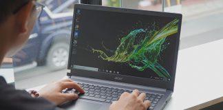 kinh-nghiem-chon-mua-laptop-man-hinh-4K-2